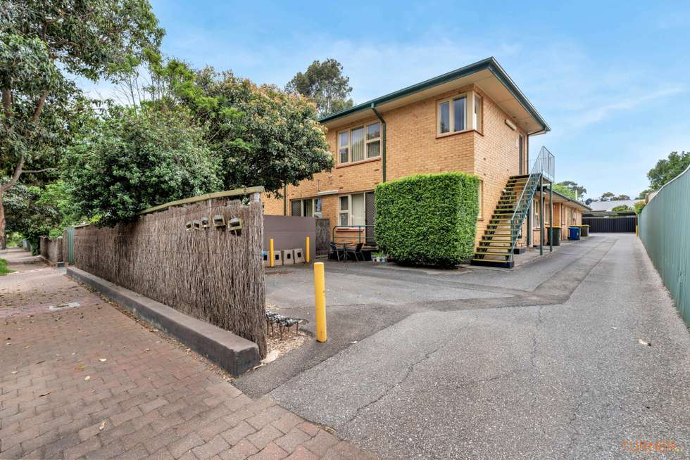 Second view of Homely unit listing, 3/3 Seaview Street, Fullarton SA 5063