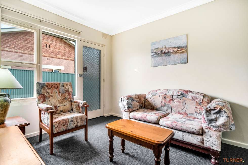 Fifth view of Homely unit listing, 3/3 Seaview Street, Fullarton SA 5063