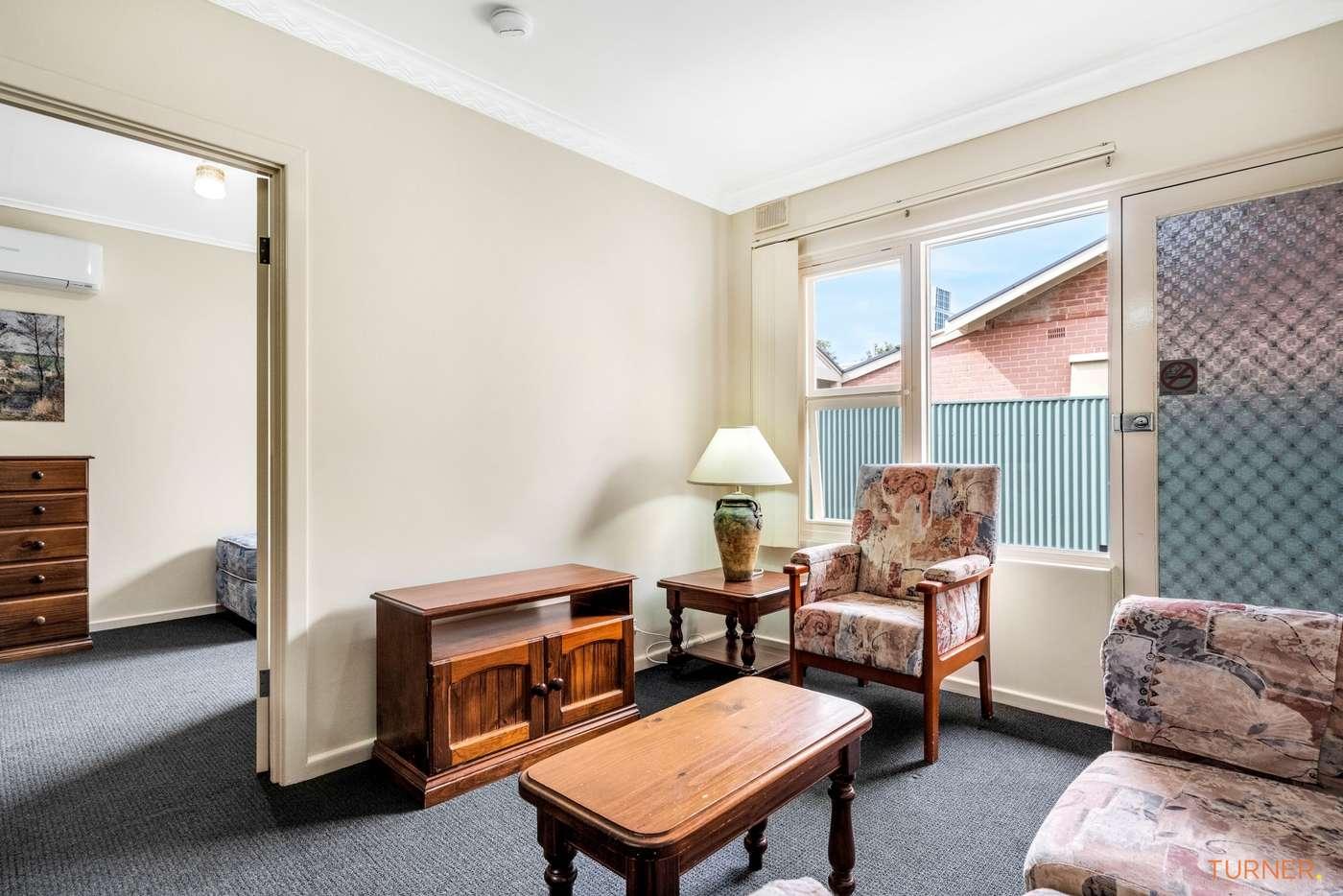 Sixth view of Homely unit listing, 3/3 Seaview Street, Fullarton SA 5063