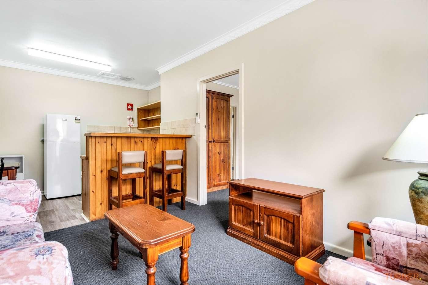 Seventh view of Homely unit listing, 3/3 Seaview Street, Fullarton SA 5063