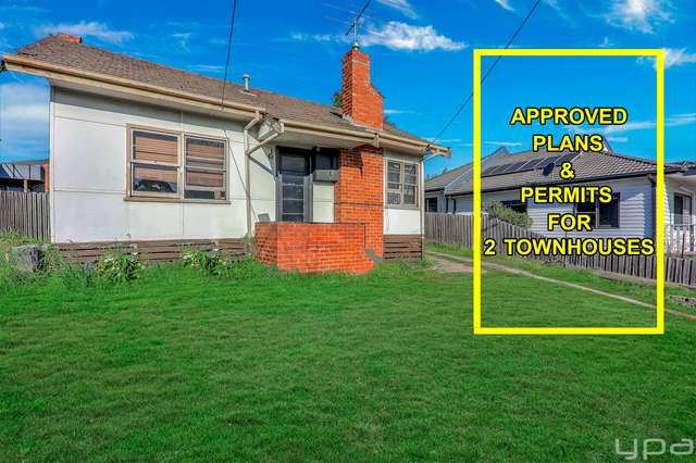 702 Pascoe Vale Road, Oak Park VIC 3046