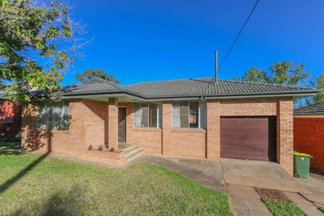 15 Edgell Street, Bathurst NSW 2795