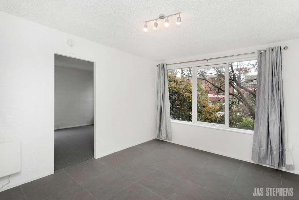 Second view of Homely unit listing, 5/39-41 Hyde Street, Footscray VIC 3011