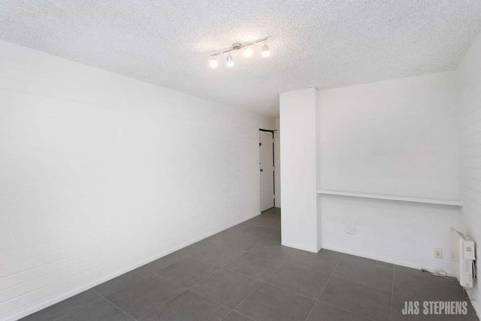 Third view of Homely unit listing, 5/39-41 Hyde Street, Footscray VIC 3011