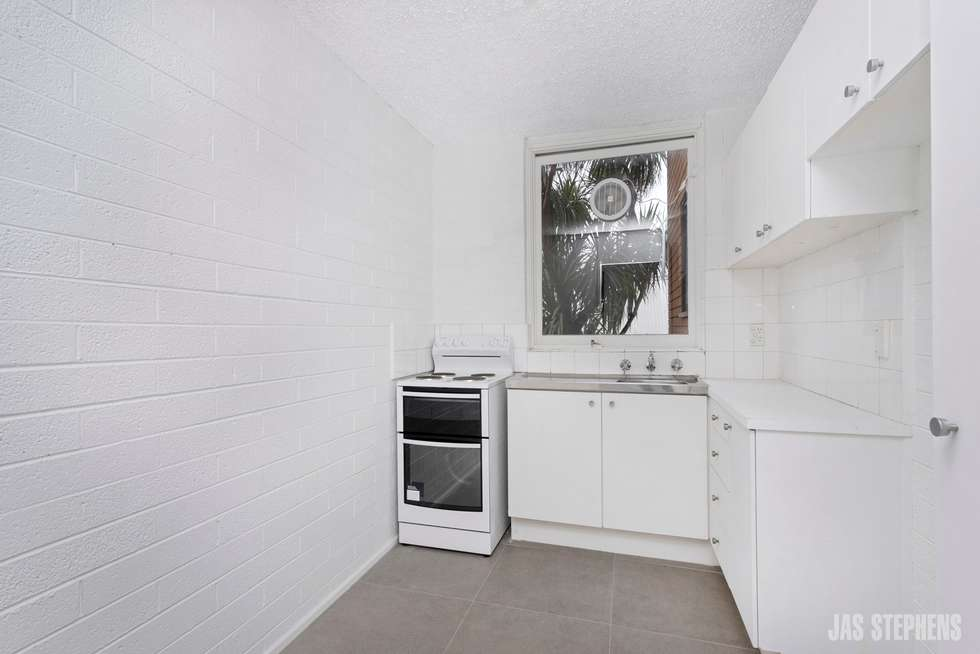 Fourth view of Homely unit listing, 5/39-41 Hyde Street, Footscray VIC 3011