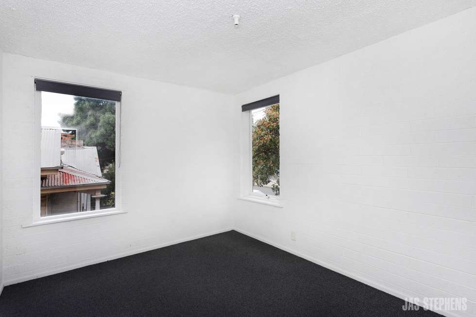 Fifth view of Homely unit listing, 5/39-41 Hyde Street, Footscray VIC 3011