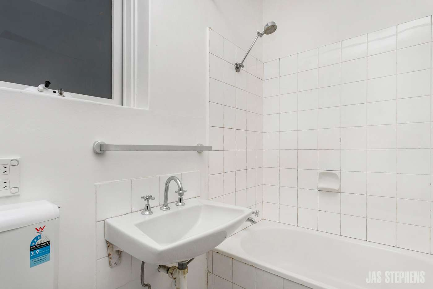 Sixth view of Homely unit listing, 5/39-41 Hyde Street, Footscray VIC 3011