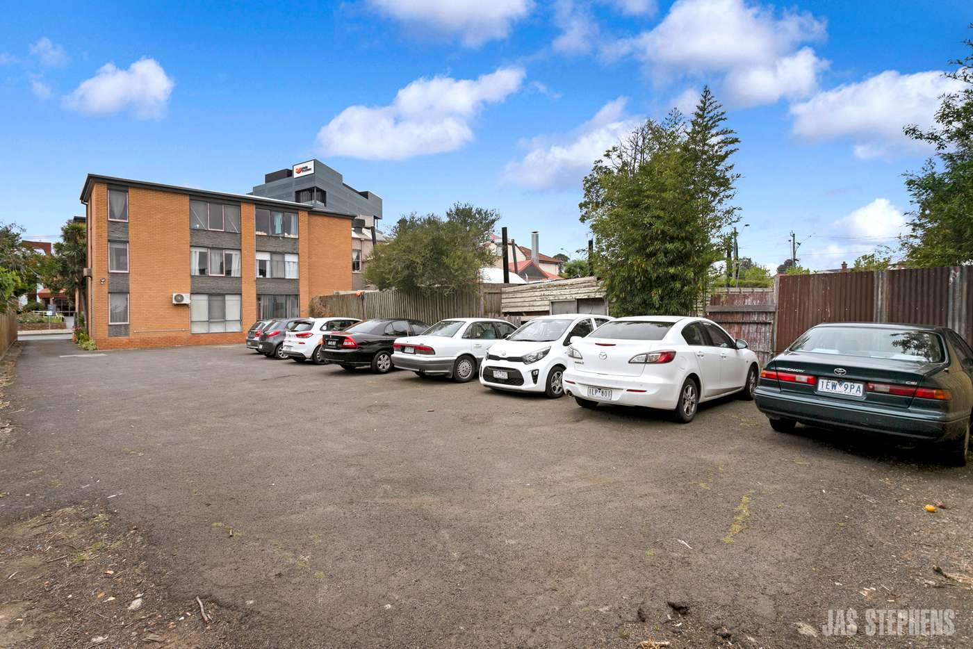 Seventh view of Homely unit listing, 5/39-41 Hyde Street, Footscray VIC 3011