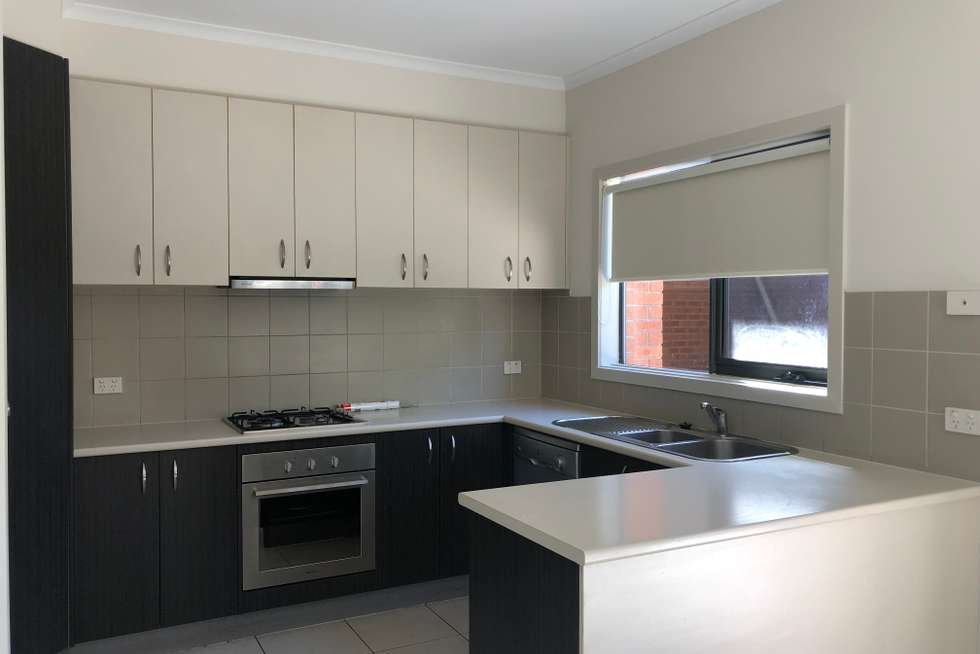 Second view of Homely unit listing, 3/1B Nene Avenue, Glenroy VIC 3046