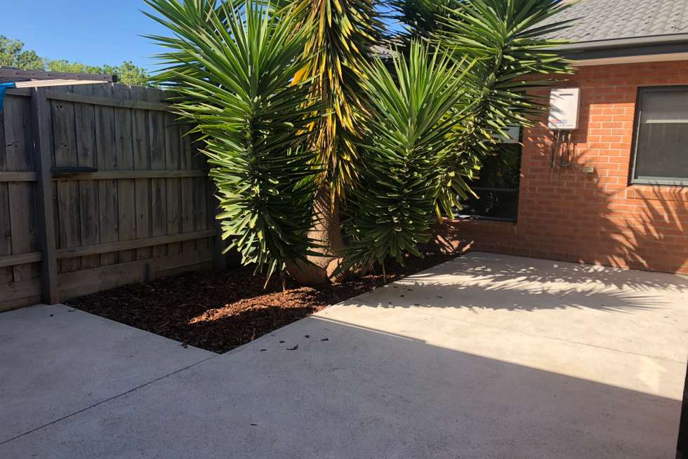 Fifth view of Homely unit listing, 3/1B Nene Avenue, Glenroy VIC 3046