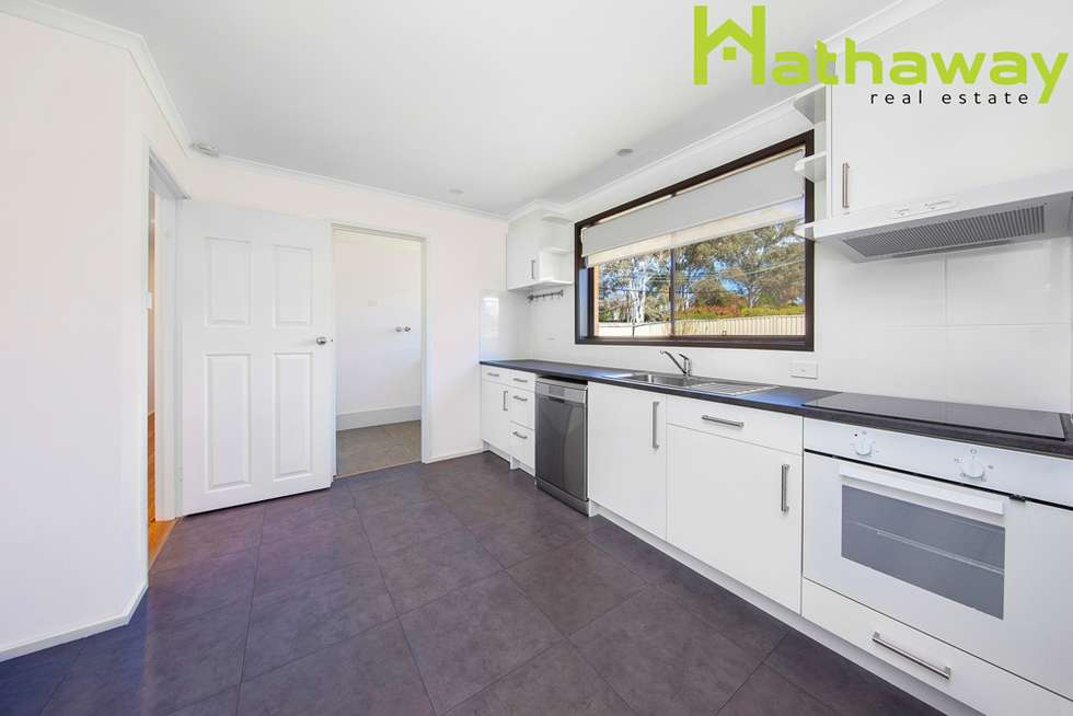 Fifth view of Homely house listing, 33 Castley Circuit, Kambah ACT 2902