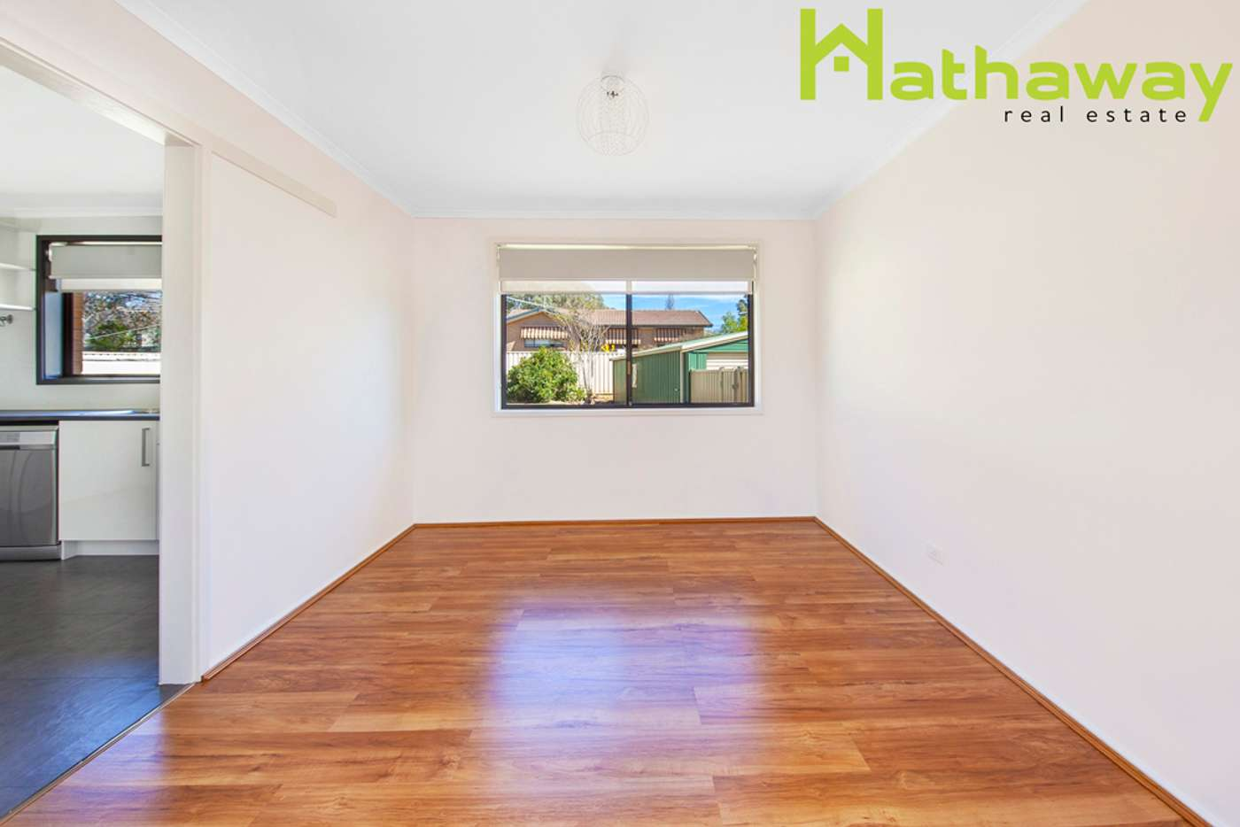 Sixth view of Homely house listing, 33 Castley Circuit, Kambah ACT 2902