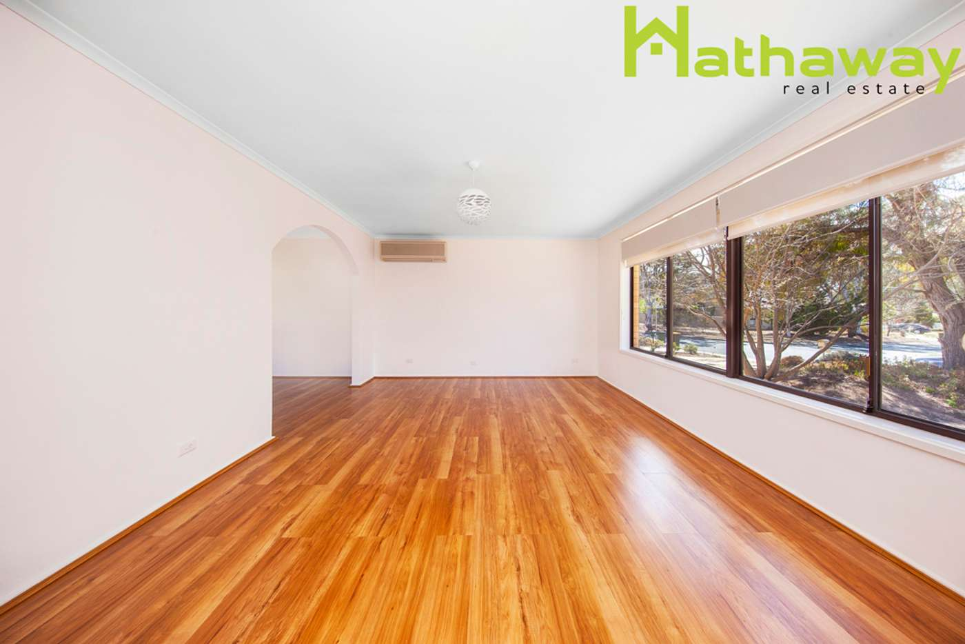 Seventh view of Homely house listing, 33 Castley Circuit, Kambah ACT 2902