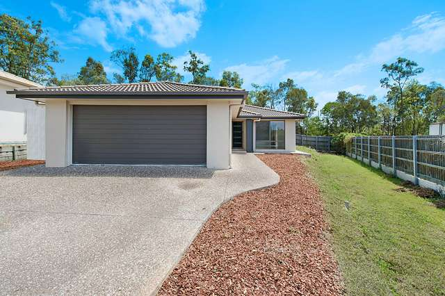 24 Gage Close, Durack QLD 4077