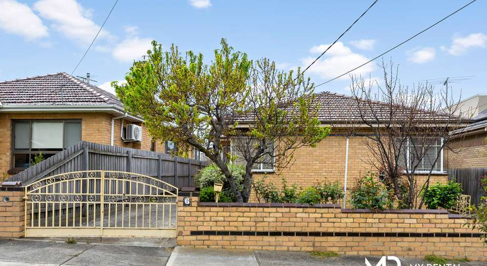 6 Smith Street, Coburg North VIC 3058