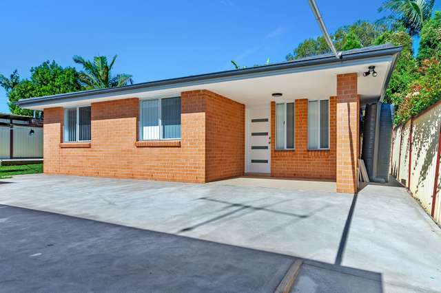 39A Tudor Avenue, Blacktown NSW 2148