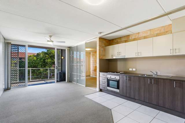 311A 96-106 High Street, Southport QLD 4215