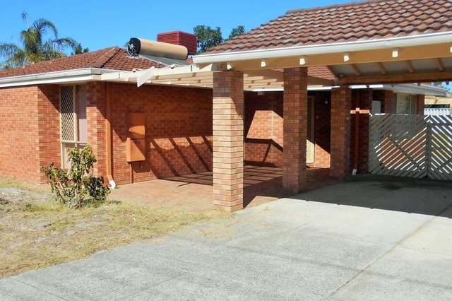 75 Amazon Drive, Beechboro WA 6063
