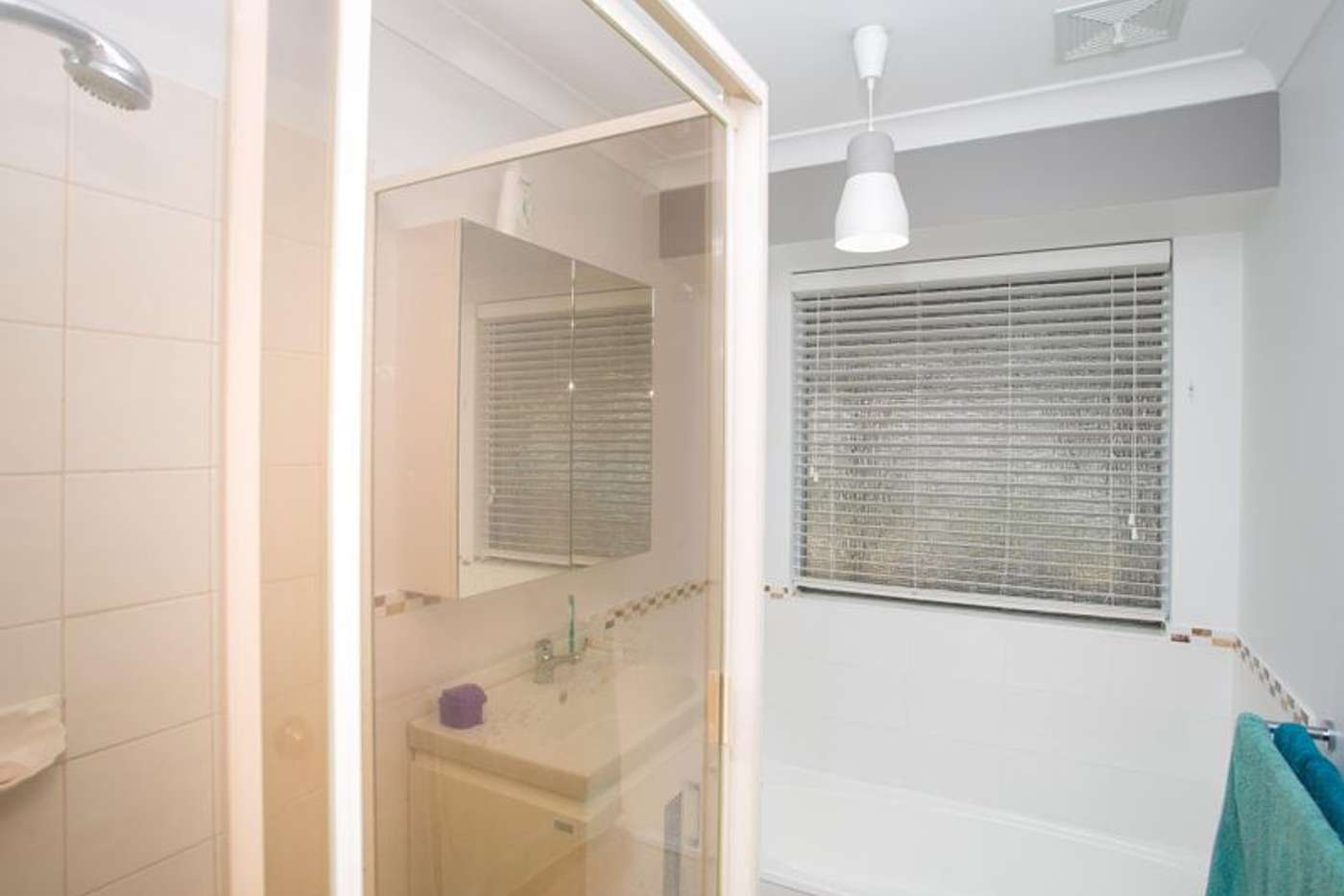 Fifth view of Homely house listing, 11 Kellar Place, Bellevue WA 6056