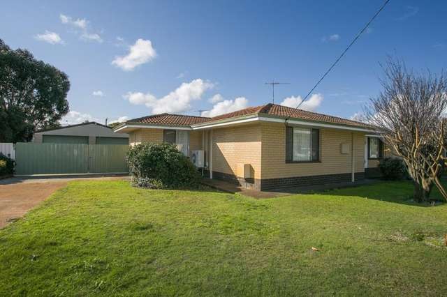 36 Ireland Way, Bassendean WA 6054