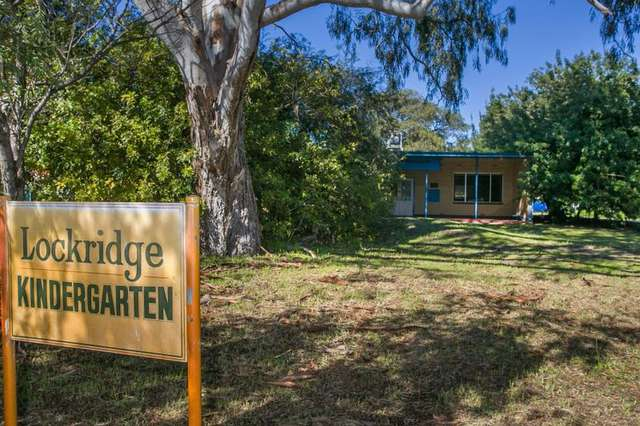 8571 Barlow Court, Lockridge WA 6054