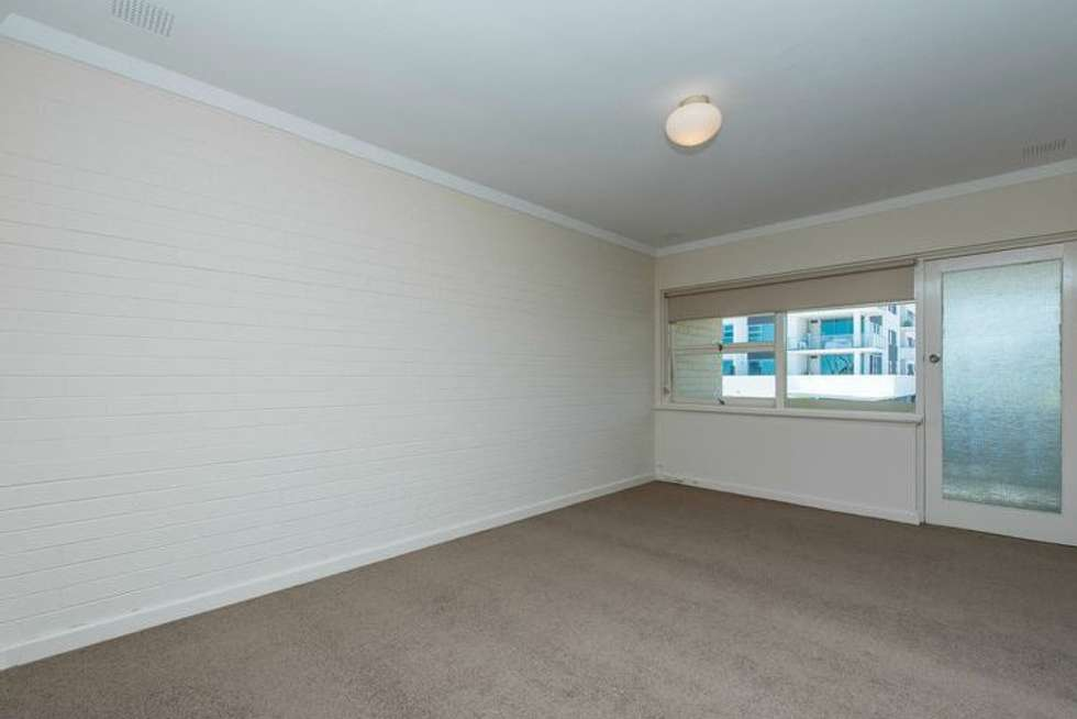 Second view of Homely unit listing, 7/246 West Coast Highway, Scarborough WA 6019