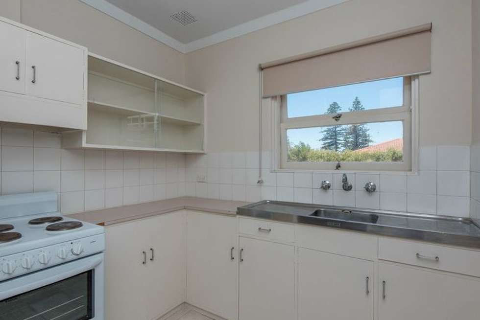 Third view of Homely unit listing, 7/246 West Coast Highway, Scarborough WA 6019