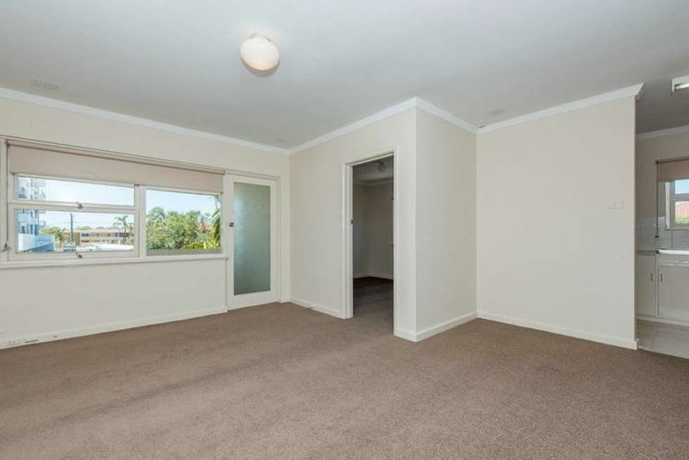 Fourth view of Homely unit listing, 7/246 West Coast Highway, Scarborough WA 6019