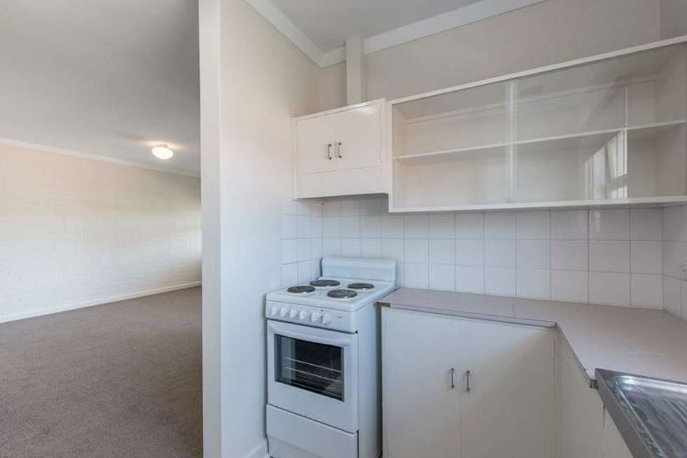 Fifth view of Homely unit listing, 7/246 West Coast Highway, Scarborough WA 6019