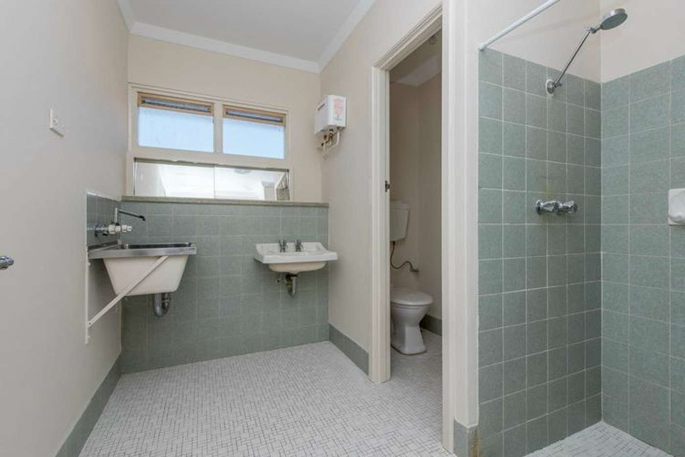 Seventh view of Homely unit listing, 7/246 West Coast Highway, Scarborough WA 6019