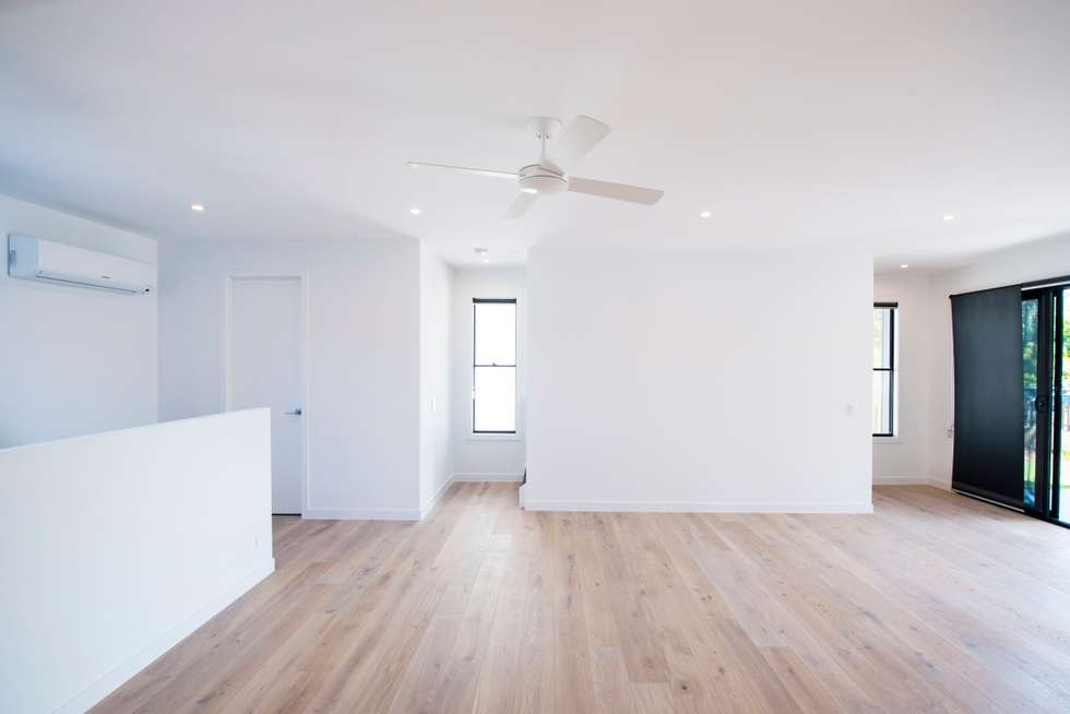Fourth view of Homely townhouse listing, 6/867 South Pine Road, Everton Park QLD 4053