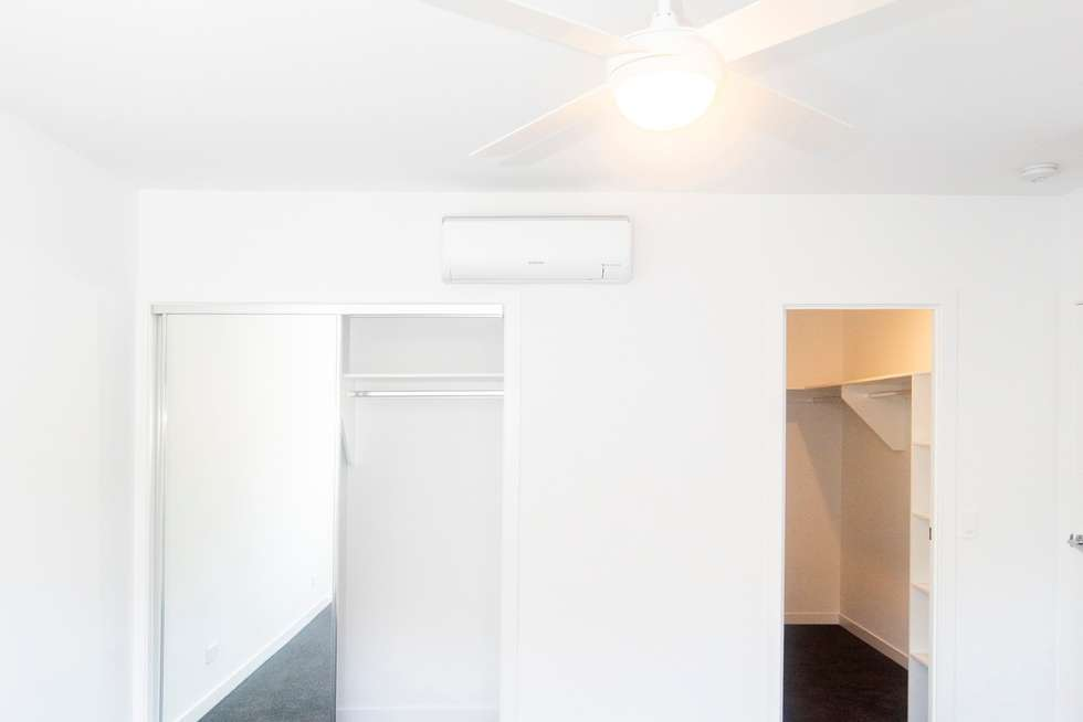 Fifth view of Homely townhouse listing, 6/867 South Pine Road, Everton Park QLD 4053