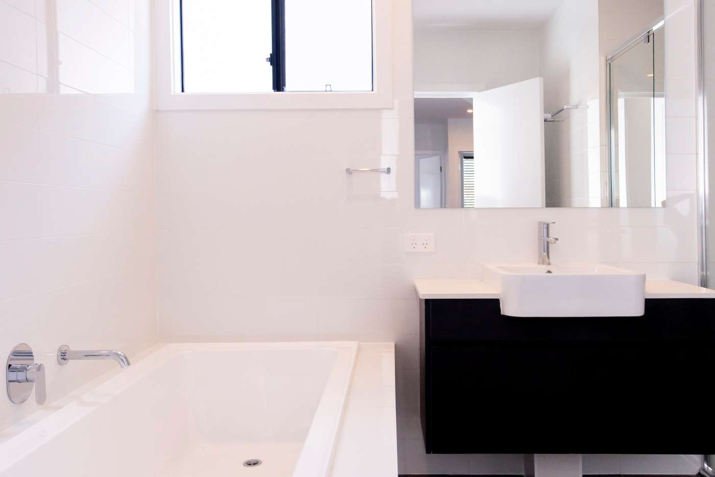 Sixth view of Homely townhouse listing, 6/867 South Pine Road, Everton Park QLD 4053