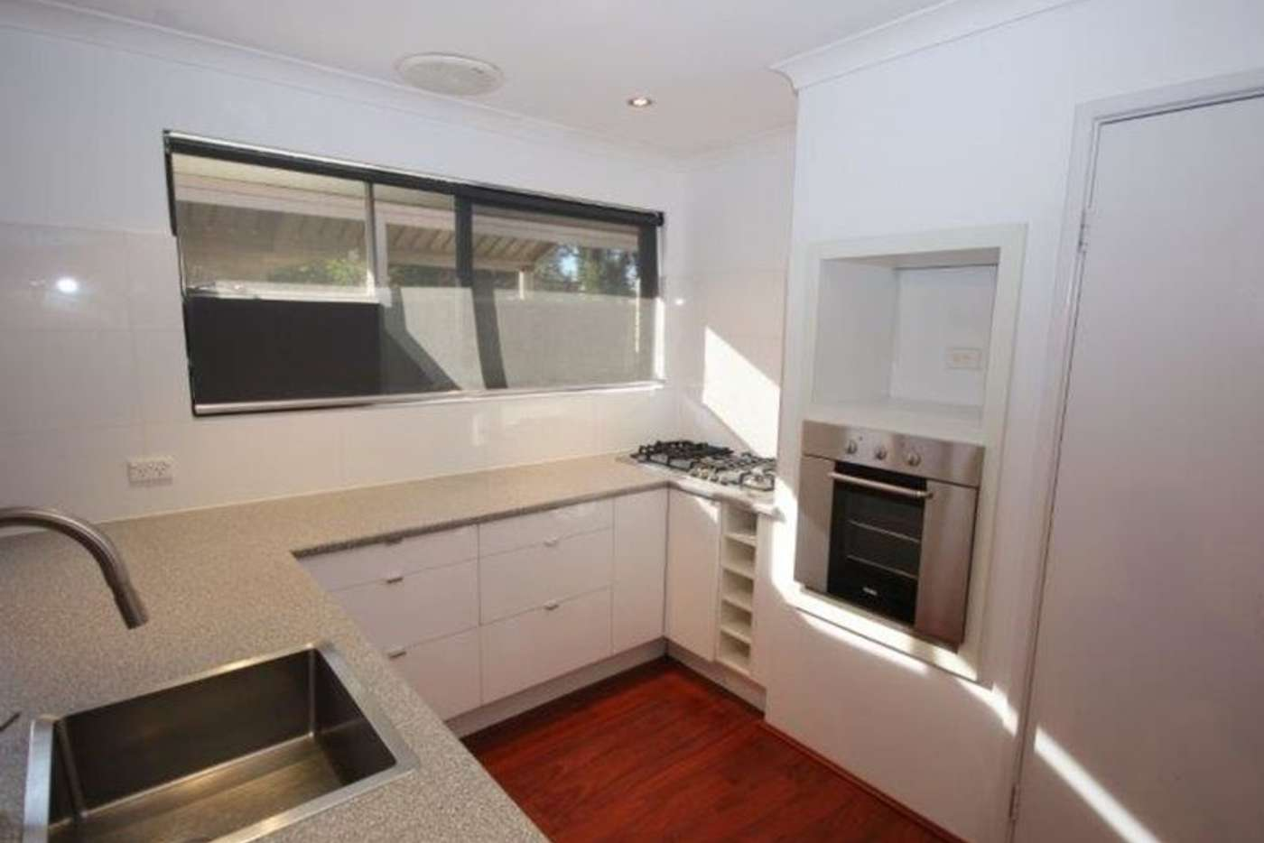 Sixth view of Homely house listing, 106 Tibradden Circle, Ascot WA 6104