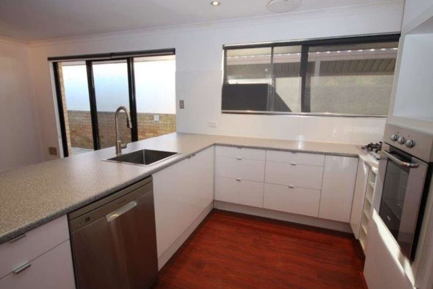 Seventh view of Homely house listing, 106 Tibradden Circle, Ascot WA 6104