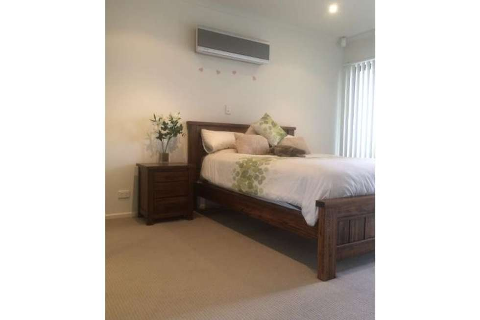 Fourth view of Homely townhouse listing, 110 Isla Circuit, Mawson Lakes SA 5095