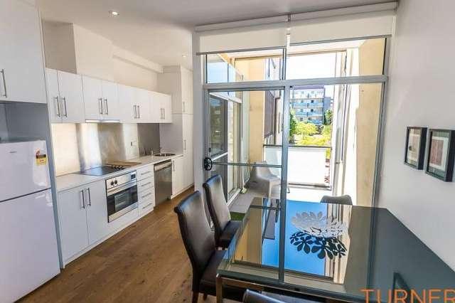 16 Richardson Lane, Adelaide SA 5000