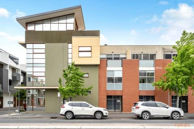 36 Gilles Street, Adelaide SA 5000