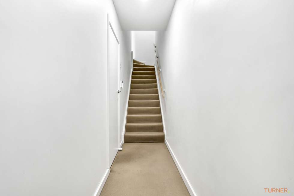 Third view of Homely townhouse listing, 36 Gilles Street, Adelaide SA 5000