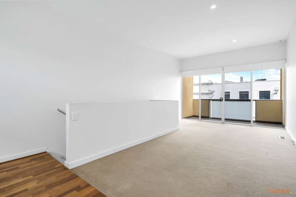 Fourth view of Homely townhouse listing, 36 Gilles Street, Adelaide SA 5000