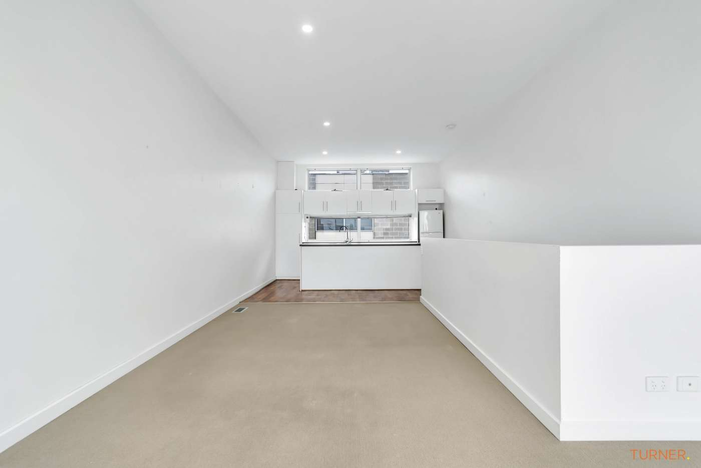 Fifth view of Homely townhouse listing, 36 Gilles Street, Adelaide SA 5000