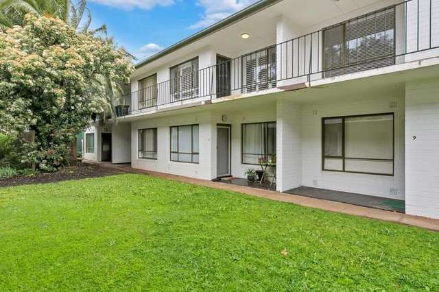 3/61 Marlborough Street, Malvern SA 5061