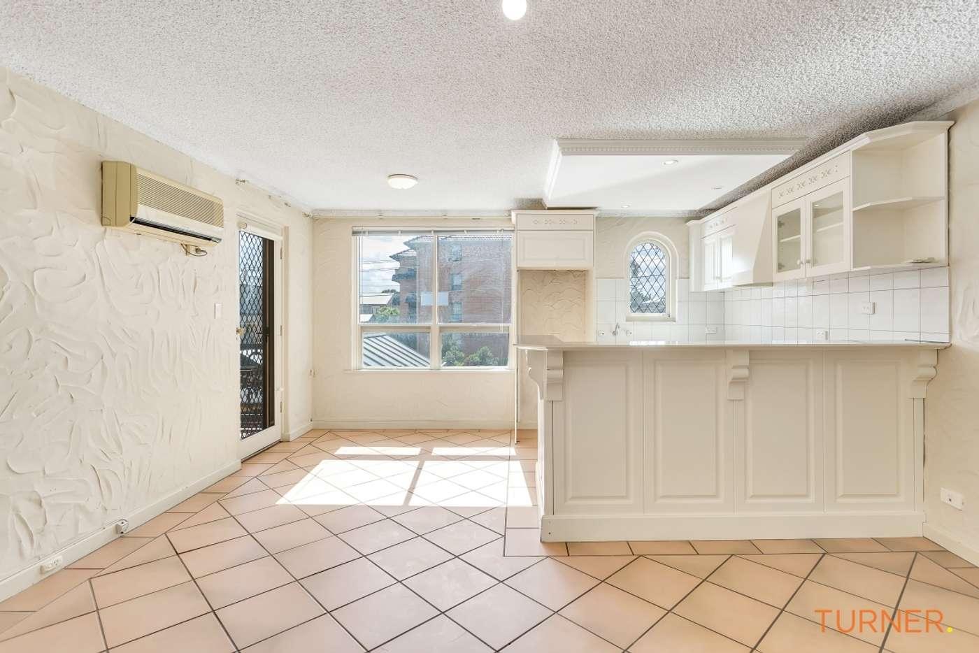 Main view of Homely unit listing, 5/35 Nile Street, Glenelg SA 5045