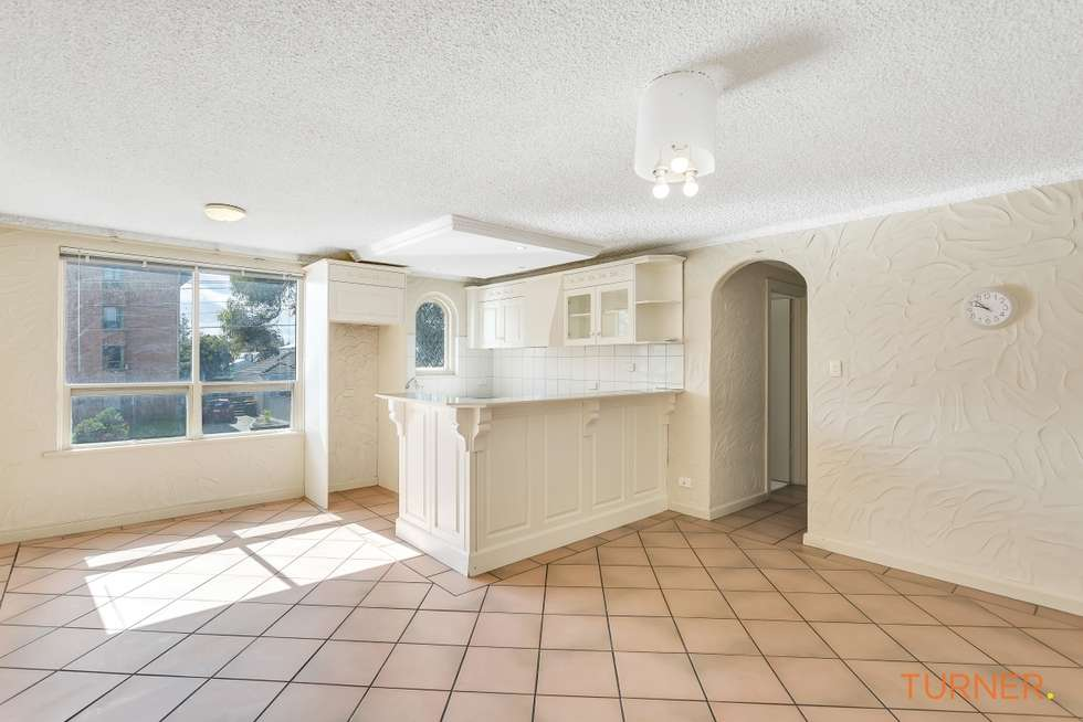 Second view of Homely unit listing, 5/35 Nile Street, Glenelg SA 5045