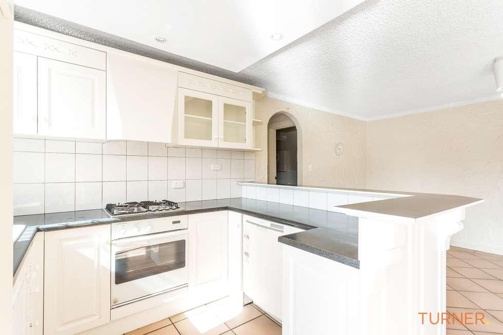 Third view of Homely unit listing, 5/35 Nile Street, Glenelg SA 5045