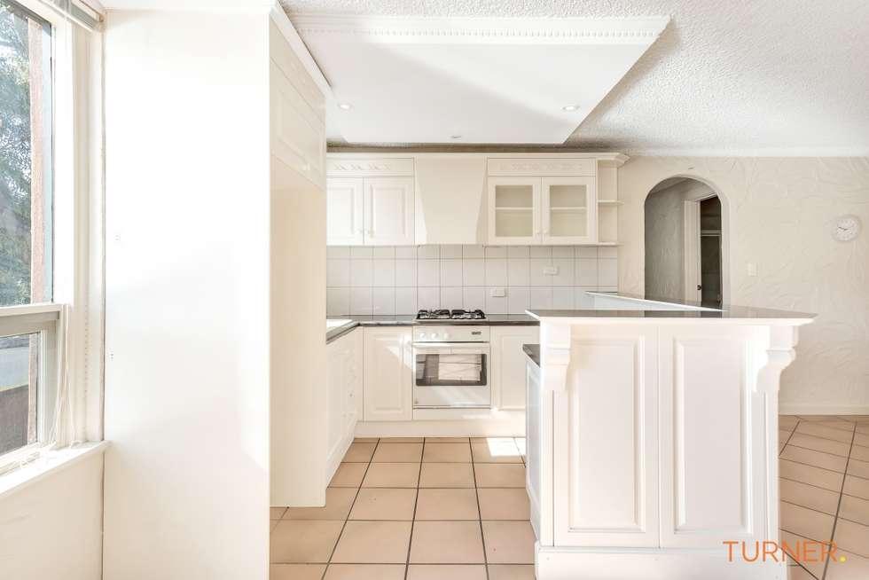 Fourth view of Homely unit listing, 5/35 Nile Street, Glenelg SA 5045