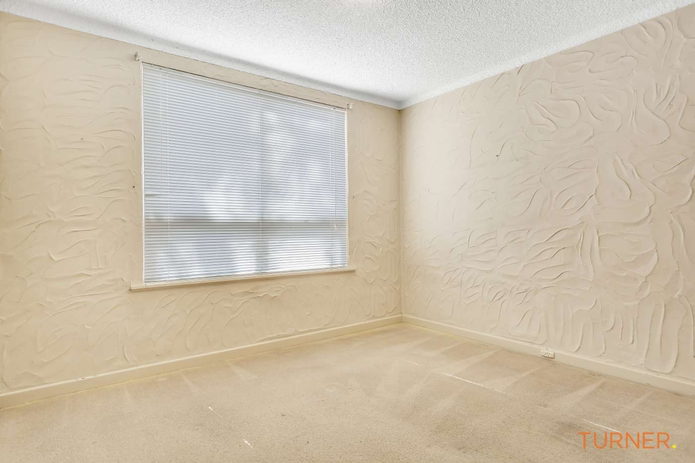 Fifth view of Homely unit listing, 5/35 Nile Street, Glenelg SA 5045