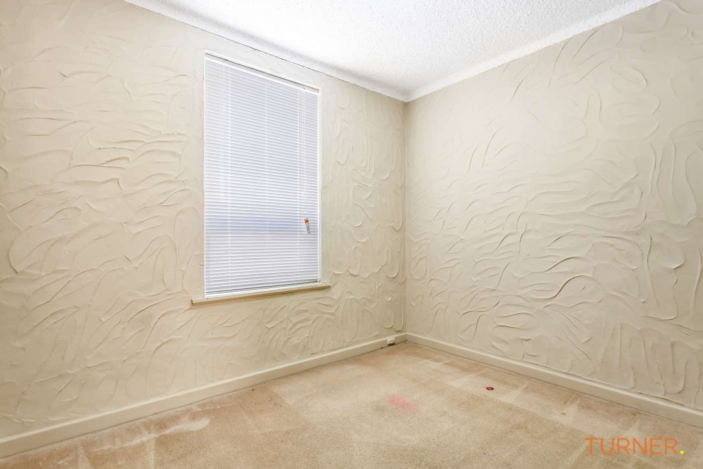 Sixth view of Homely unit listing, 5/35 Nile Street, Glenelg SA 5045