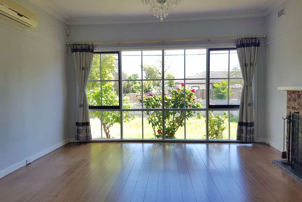 Second view of Homely unit listing, 1/9 Russell Street, Nunawading VIC 3131