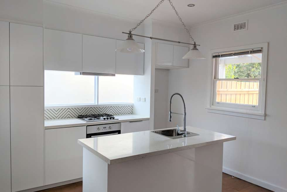 Third view of Homely unit listing, 1/9 Russell Street, Nunawading VIC 3131